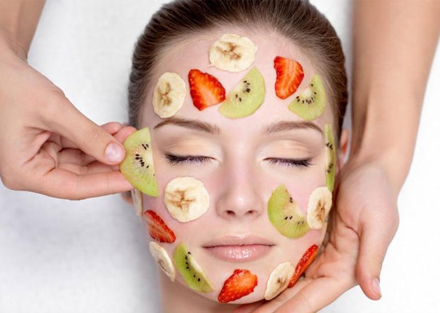 Skincare Nutrition Tips That Everyone Should Know