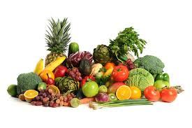 Makanan Yang Bisa Membantu Untuk Mengurangkan Tekanan Atau Stress
