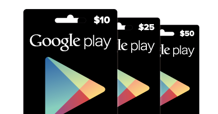 how to buy google play gift card in indonesia