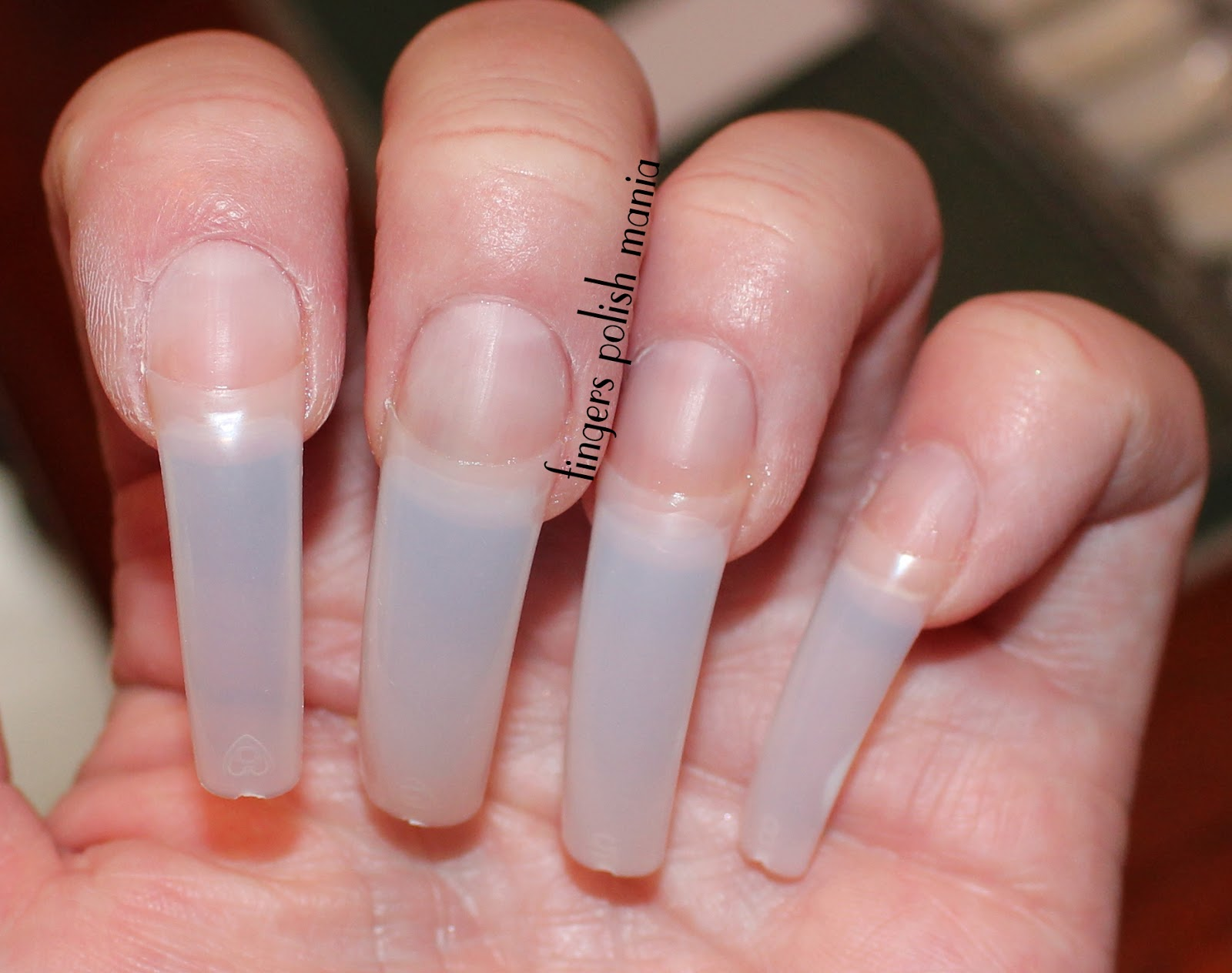 how to quickly clear your nail fungus
