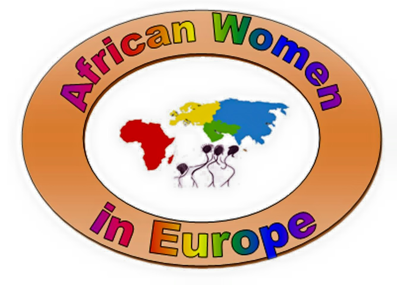 Image result for african women in europe