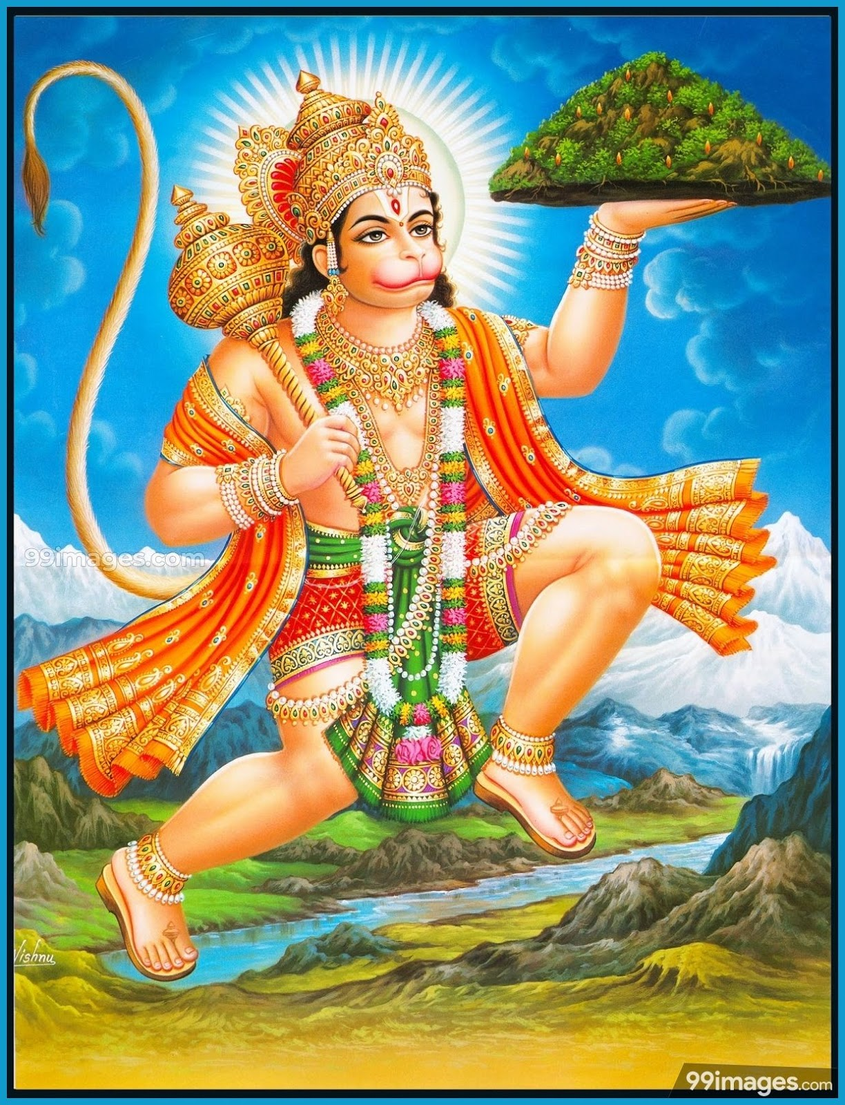 300 Lord Hanuman Ji Full Hd Images Pics À¤¹à¤¨ À¤® À¤¨ À¤« À¤Ÿ Free Download 2020 Good Morning Images 2020
