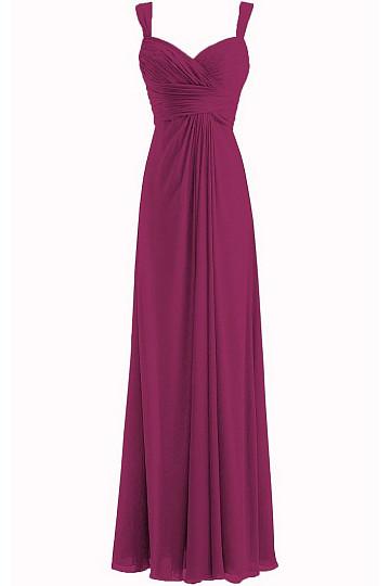 https://www.okdress.uk.com/shop/dress/voue8267/