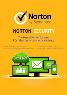 Norton Security Deluxe For mac 2017 Free Download