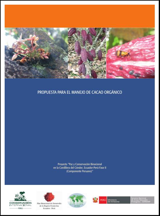 Libros De Agronomia Pdf Gratis Propuesta Para El Manejo