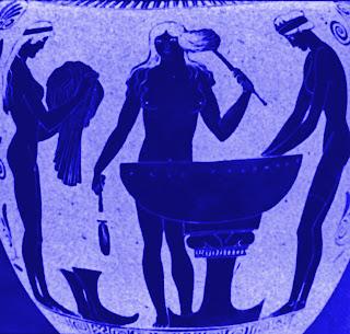 Μάδημα αιδοίου – Μια πανάρχαια συνήθεια…