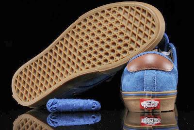 85e3e35e448 EffortlesslyFly.com - Online Footwear Platform for the Culture  Vans ...