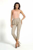 Pantaloni femei / Pantaloni lungi