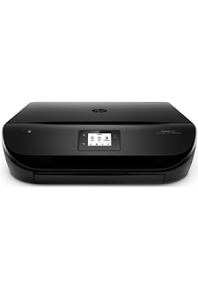 HP ENVY 4527 Printer Driver Installer & Wireless Setup