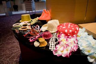 singapore culture - singapore event company