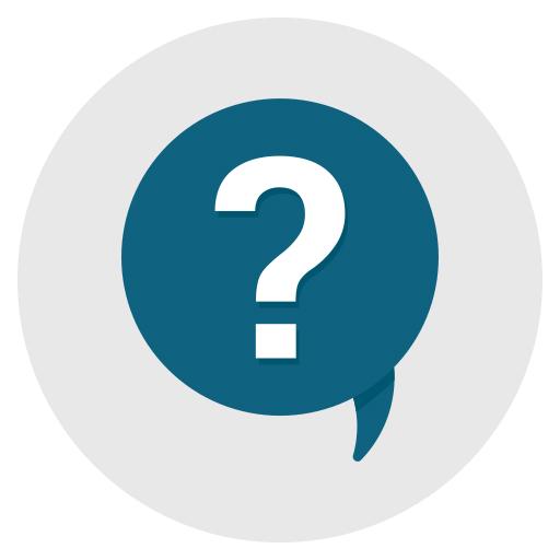 Quiz: Masz ciekawy temat dla mediów?