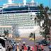 Destination Piraeus: Οι τουρίστες και οι εθελοντές