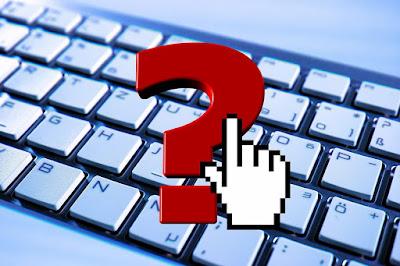 70+ shortcut keys in computer | computer shortcut keys Hindi. | keybord magic
