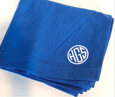 https://www.etsy.com/listing/586985269/monogram-stadium-blanket-sports-blanket?ref=listings_manager_grid