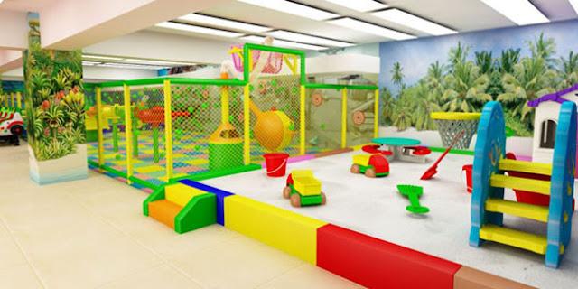 Panduan Memilih Tempat Penitipan Anak