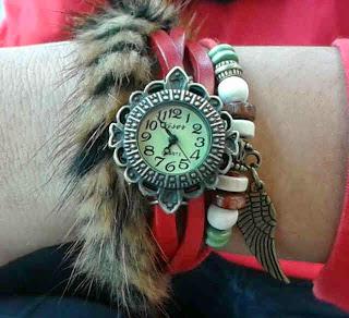 jual Jam tangan leopard,Harga jam tangan leopard,Jam tangan leopard