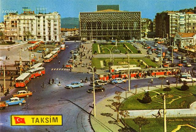 www.dustuk.com