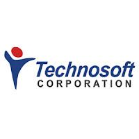 Technosoft job openings