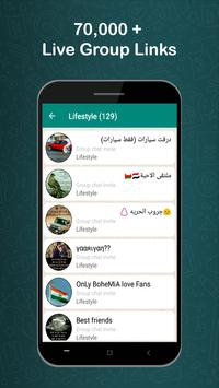 Groups Join Online - Group Link Collection 80000+ - Download