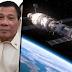 Watch! Pilipinas, Handa na para Magkaroon ng Space Agency!