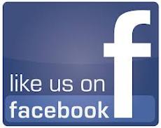 Auto Invite Fanspage, Mengundang Klik Fanspage Otomatis Ke Teman Facebook