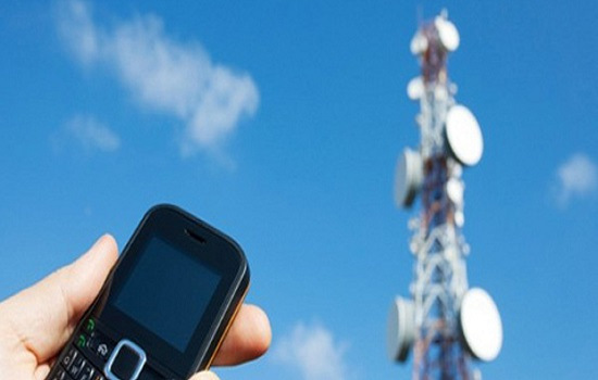 Department of Posts (DoP) has given permission to BSNL and MTNL to install mobile towers in postal buildings to reduce call drop