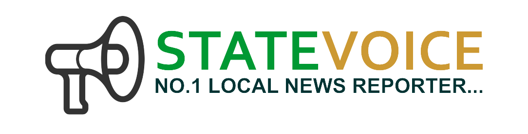 No.1 local news reporters | delta state daily news - Edo state news