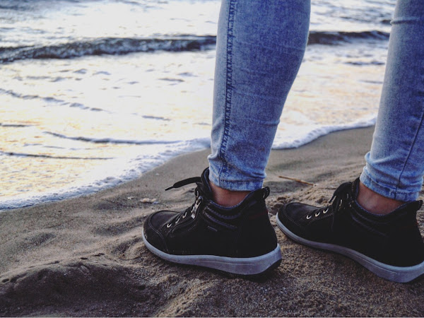 Scarpe comode: come scegliere quella giusta. Ara Shoes