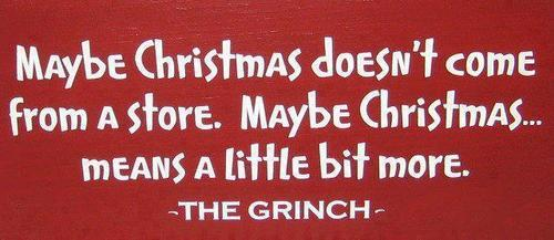 Christmas Eve Quotes Tumblr: Just A Lonely Girl *: Dear Santa, This Christmas I Want