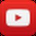 Kumpulan Video Tutorial SEM PLS Terbaru