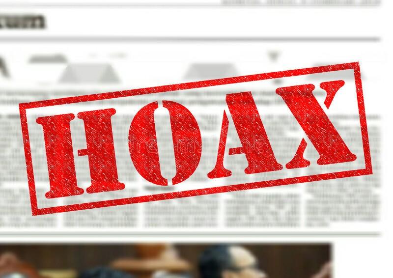 Mencegah Hoax dengan Ujian Tiga Lapis ala Socrates