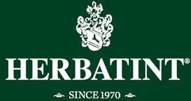 http://www.herbatint.pl/