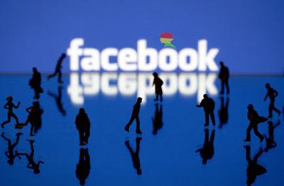Cara Melacak Facebook Profil Pengunjung 2016