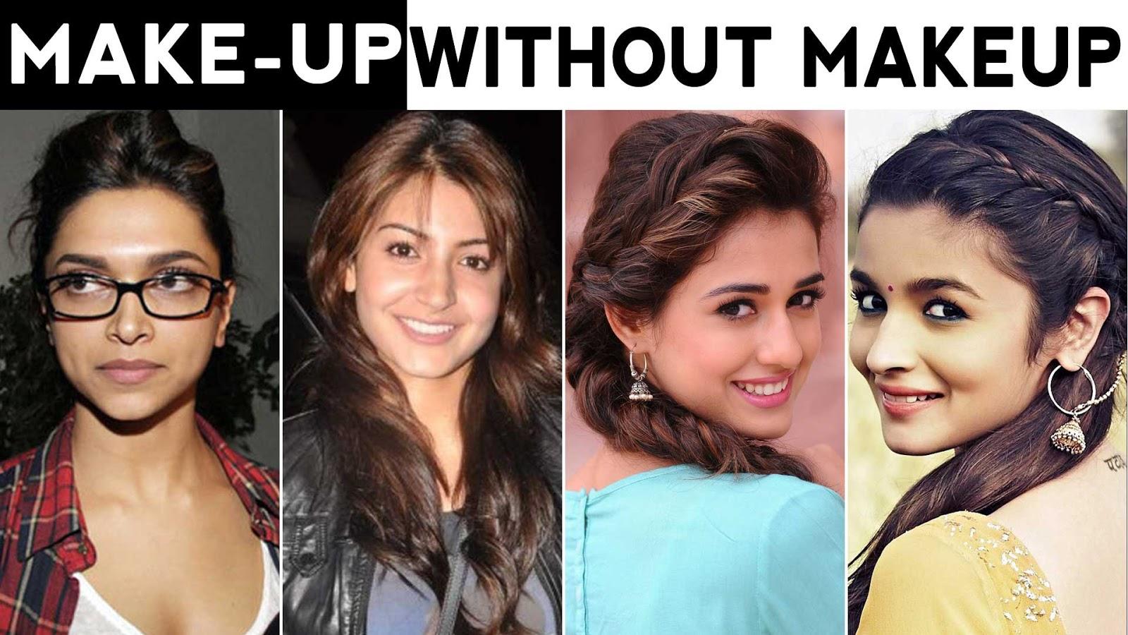 pakka.tv: shocking pics of indian actress without makeup|2017 latest