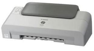 Imprimante Pilotes Canon PIXMA iP1600 Télécharger