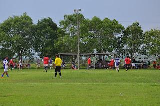 Resultado de imagem para campeonato rural de society de juruena