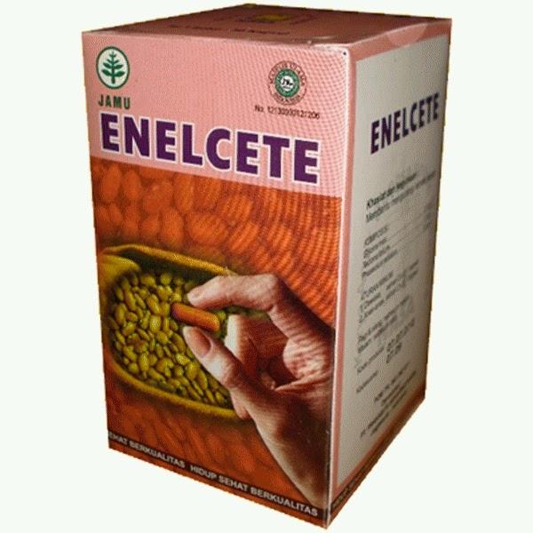 enelcete, neo lecithin kapsul, nlct, herbal nasa, neo lecithin kapsul nasa, nasa jogjakarta, kasimura herbal, toko kasimura, khasiat neo lecithin kapsul, lecithin kedelai