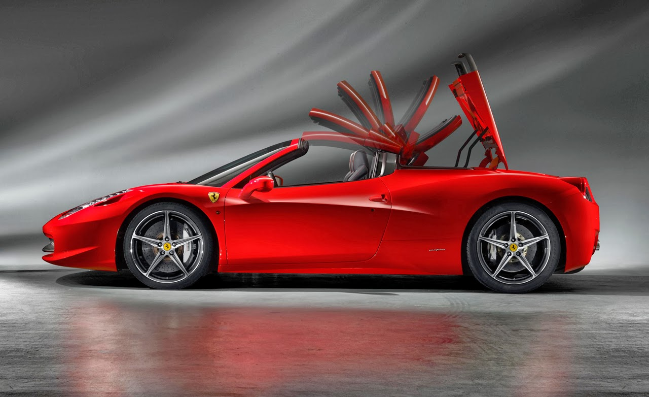 ferrari 458 italia prix ferrari 458 italia essais fiabilit avis photos vid os image gallery. Black Bedroom Furniture Sets. Home Design Ideas