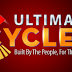 Ultimate Cycler Is Back And Better! Join Now And Get Paid Easily