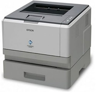 Epson AcuLaser M2000D Drivers Download
