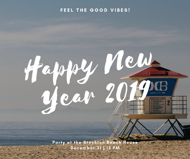 new year 2019 wallpapers