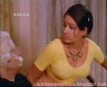 Boobs Bhanupriya naked (24 photos) Hacked, iCloud, butt