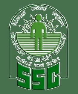 SSC CGL Recruitment 2017