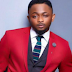 Sean Tizzle speaks how music changed his life