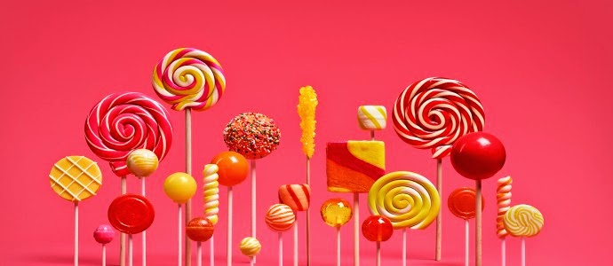 android-lollipop-ditunda