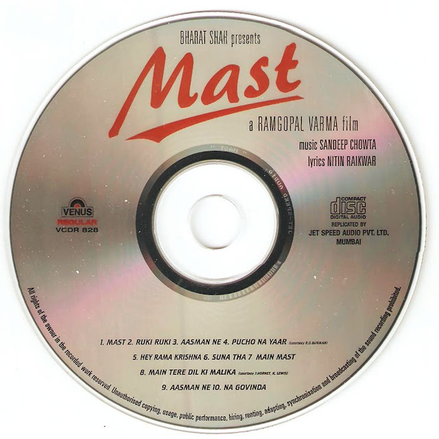 Download Mast [1999-MP3-VBR-320Kbps] Review