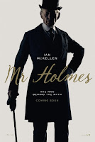 poster%2Bpelicula%2Bmr%2Bholmes%2B2