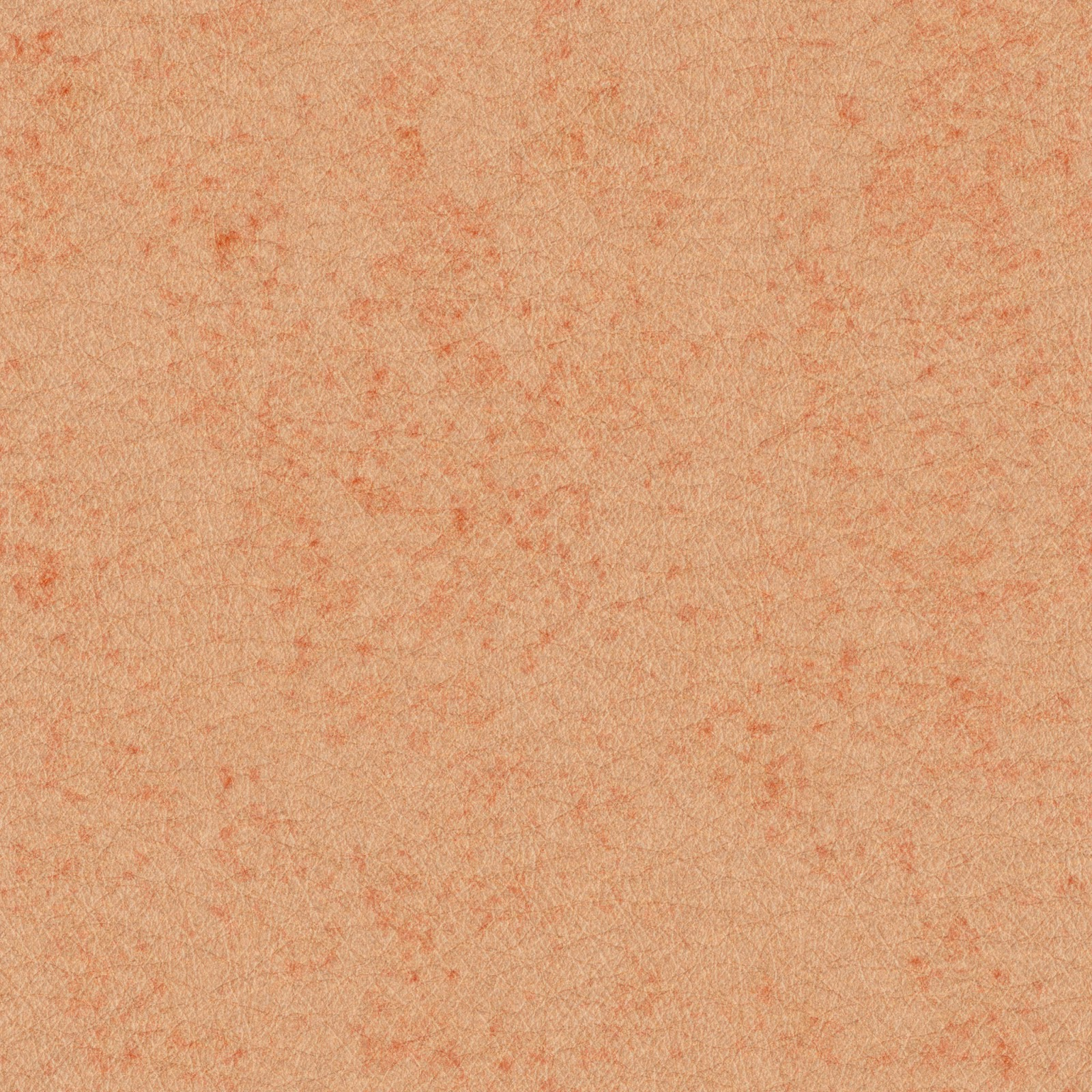 High Resolution Seamless Textures Tileable Human Skin