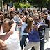 Με Ρεμπούτσικα και Μουζουράκη θα αλλάξει χρόνο η Αθήνα