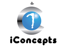 iConcepts Nigeria is recruiting for UI/UX designer in Lagos